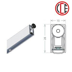 Automatyczny uszczelniacz progowy CCE ACOUSTIC PLUS