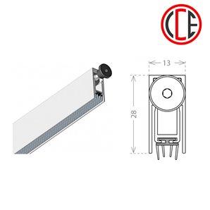 Automatyczny uszczelniacz progowy CCE 1328