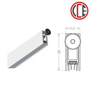 Automatyczny uszczelniacz progowy CCE 1230
