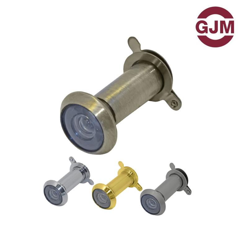 Wizjer GJM 16mm (40-70mm)