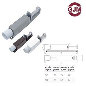 Przytrzymywacz drzwiowy GJM 180