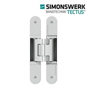 Zawias SIMONSWERK TECTUS TE 540 3D F1