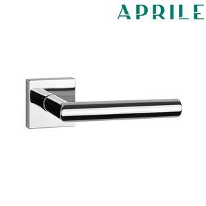 Klamka APRILE ARABIS Q 03 chrom