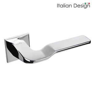 Klamka ITALIAN DESIGN BALI FIT 5mm chrom