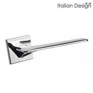 Klamka ITALIAN DESIGN Giulietta FIT 5mm chrom