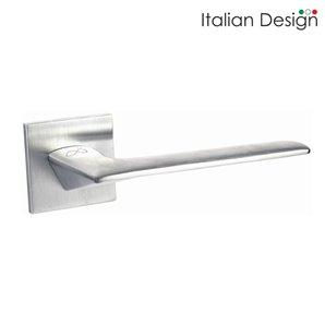 Klamka ITALIAN DESIGN Giulietta FIT 5mm  chrom mat