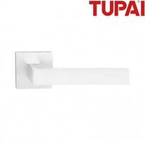 Klamka TUPAI 2275 Q 5S 152 biała