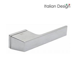 Klamka ITALIAN DESIGN SKY RT chrom satyna