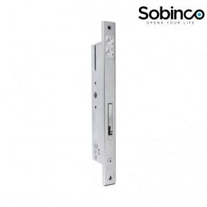 Zamek SOBINCO K12 8621-U 25 bęb dodatkowy