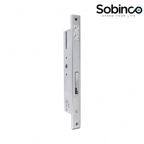 Zamek SOBINCO K12 8621-U 30 bęb dodatkowy