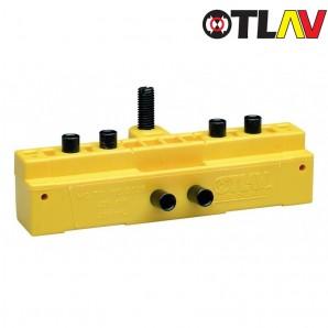 Przyrząd montażowy OTLAV 3D EXTACTA 14,16