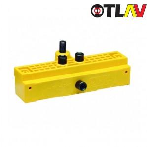 Przyrząd montażowy OTLAV 320 16
