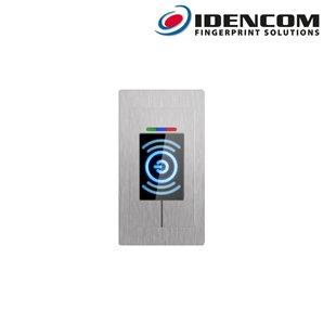 Czytnik RFID IDENCOM INSIDE uniwersalny