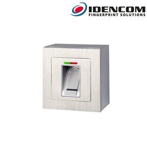 Czytnik linii papilarnych IDENCOM GATE uniwersalny