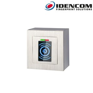 Czytnik RFID IDENCOM GATE uniwersalny