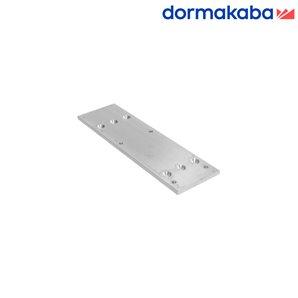 Płyta montażowa DORMA TS83