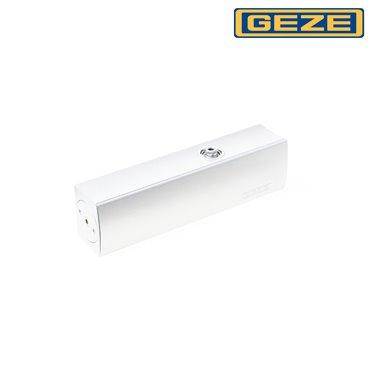Samozamykacz GEZE TS 3000 bez szyny biały