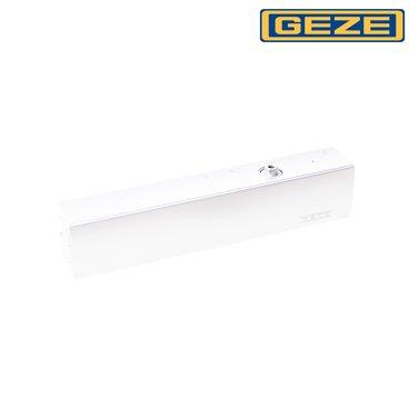 Samozamykacz GEZE TS 5000 bez szyny biały
