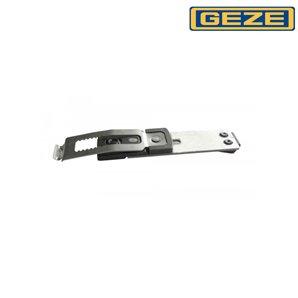 Blokada szyny do GEZE TS 5000/3000
