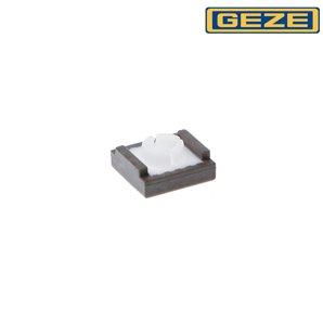 Element ślizgowy do szyny GEZE 3000/5000