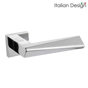Klamka ITALIAN DESIGN DELTA chrom