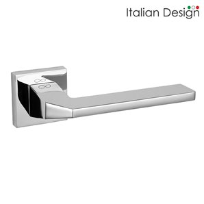 Klamka ITALIAN DESIGN ETNA chrom