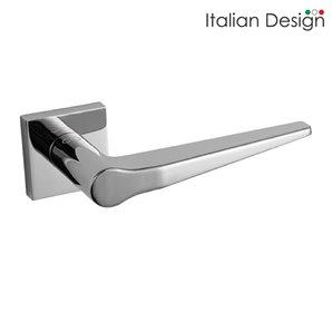 Klamka ITALIAN DESIGN GUSTO chrom