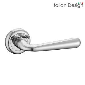 Klamka ITALIAN DESIGN LEA chrom