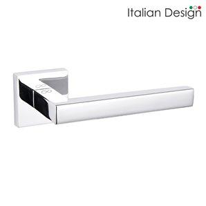 Klamka ITALIAN DESIGN STELLA chrom