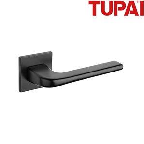 Klamka TUPAI 4007 Q 5S 153 czarny
