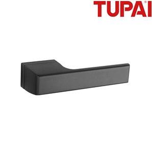 Klamka TUPAI 3099RT H 153 czarny