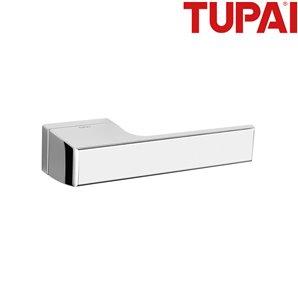 Klamka TUPAI 3099RT H 03 chrom