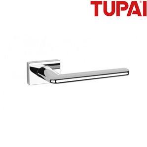 Klamka TUPAI 3098RT  03 chrom