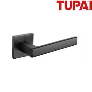 Klamka TUPAI 3095 Q 5S  153 czarny