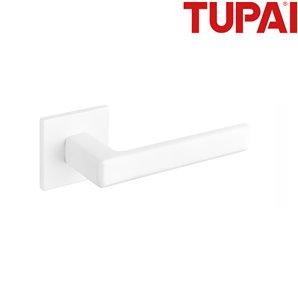 Klamka TUPAI 3095 Q 5S  152 biały