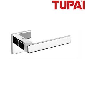 Klamka TUPAI 3095 Q 5S  03 chrom