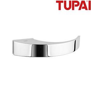 Klamka TUPAI 3094RT H 03 chrom