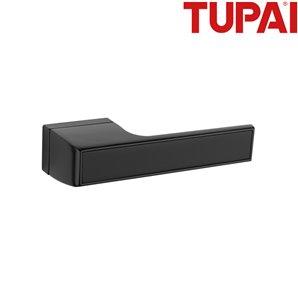 Klamka TUPAI 3089RT H 153 czarny