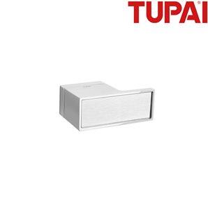 Klamka TUPAI 3088RT H 03 chrom