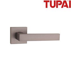 Klamka TUPAI 2275 Q  141 tytan