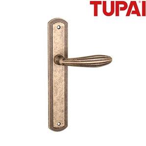 Klamka TUPAI 1911 S 46 antyczne złoto