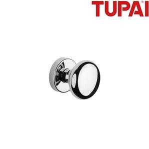 Gałka TUPAI 589 R 03 chrom
