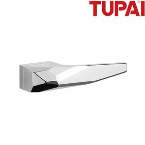 Klamka TUPAI ICEBERG 4003RT H 03 chrom