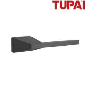 Klamka TUPAI ARCTIC 4004RT H 153 czarna