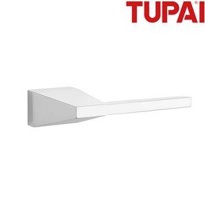 Klamka TUPAI ARCTIC 4004RT H 03 chrom