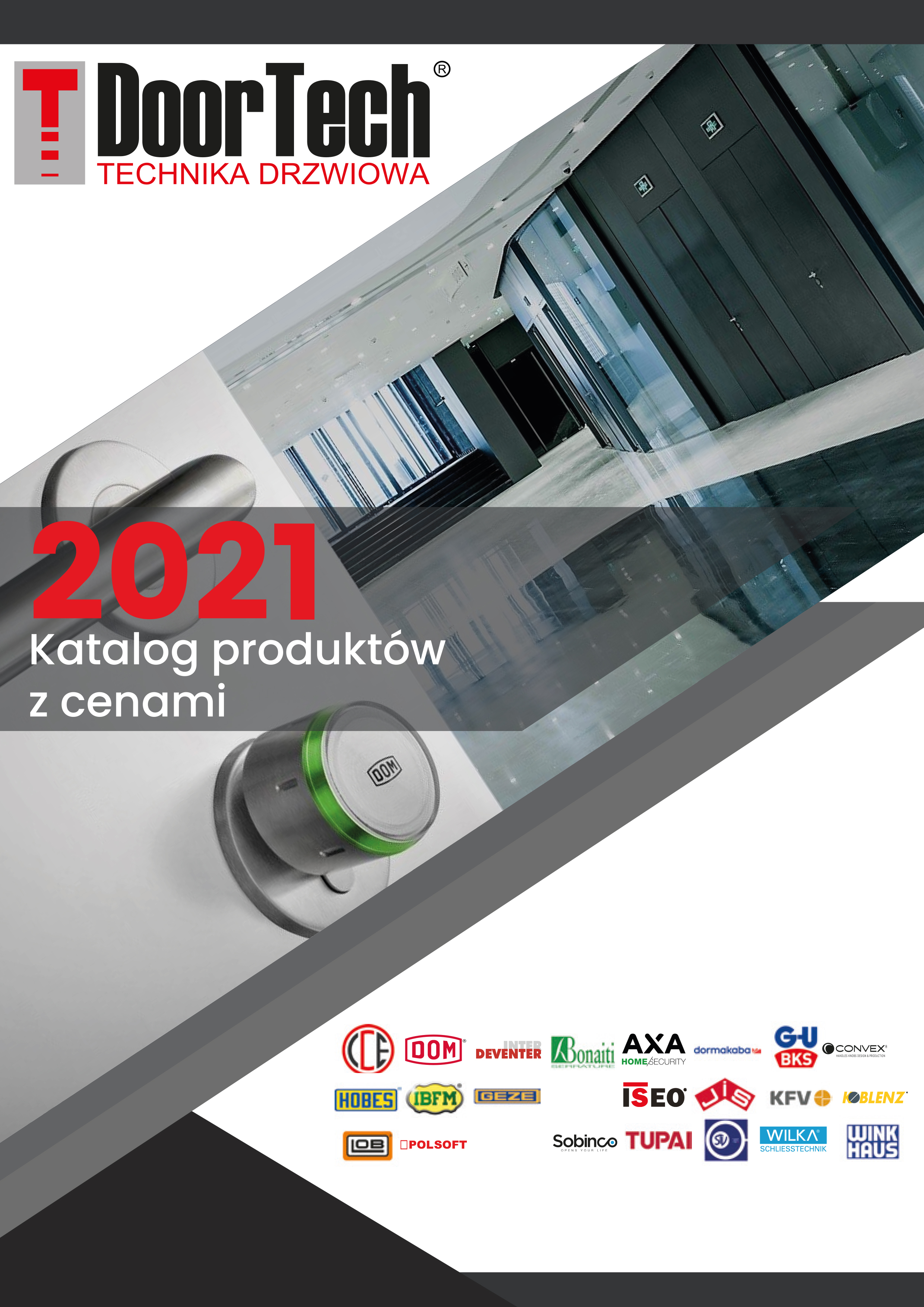 okładka pdf katalog 2021.jpg