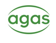 AGAS